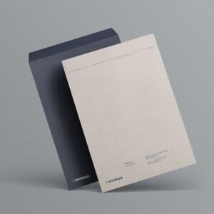 A4 Envelopes 2000pcs