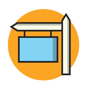 Services Icons-02-03